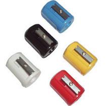 满百包邮 台湾手牌SDI-0137迷你转笔刀 卷笔刀 削笔器 铅笔刨 价格:1.20