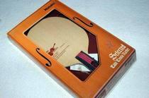 正品行货日卓 尼塔库Nittaku VIOLIN小提琴乒乓底板 ST FL CS 价格:790.00