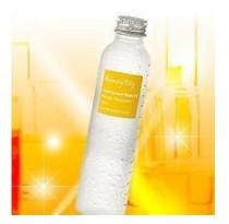 beauty diy酵母活化化�y水EX~维持肌肤年轻活力150ML 价格:21.00