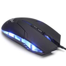 森松尼 SM-8509Ⅱ 帝王蝎二代 电脑有线鼠标 CF CS 游戏鼠标 包邮 价格:39.00