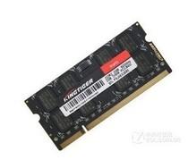 特价!金泰克原装4GB DDR3 1333 16颗粒笔记本内存 价格:182.00