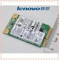 联想 G430 G450 Y430 Y450 E43 E43L K43联想无线网卡 价格:40.00
