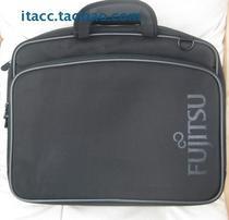 富士通 原装 电脑包 14寸 15寸 通用 PG30026 价格:199.00