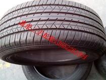 12年正品汽车轮胎普利司通ER33 215/55R17凯美瑞原配骏捷酷宝特价 价格:400.00