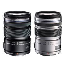奥林巴斯微单镜头M.ZUIKO DIGITAL ED 12-50mm F3.5-6.3 EZ 价格:3080.00