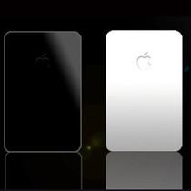 抢疯促销特价 新款�O.果 400G 7200转移动硬盘  送苹果绒布套 价格:248.00