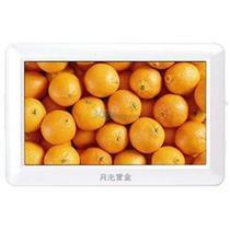 Aigo/爱国者数码相机T1260/T60/F100/F200/F300/F500/专业维修 价格:50.00