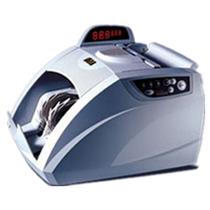 新款康艺正品HT-2800钞机智能银行验国联保专用全点900张摩擦分张 价格:1899.00