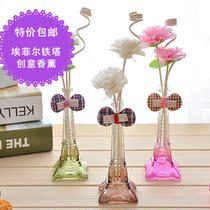 创意礼品浪漫给朋友生日礼物女生实用新奇特别闺蜜送女友妈妈同学 价格:19.90