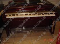 吟飞 电钢琴 TG-8836 88键 重锤 数码钢琴 价格:2600.00
