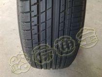 二手轮胎 普利司通ER370 185 55 16 9成新185/55R16 83H 飞度锋范 价格:360.00