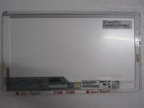 神州优雅 Q230B 130C 230W P20 液晶显示屏 价格:195.00