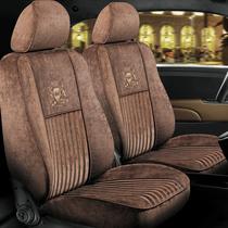 威威汽车座套正品2013 订做各车型 标致408 308 508世嘉C4LC5坐套 价格:825.00