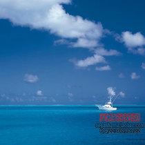高清摄影 图库 风光 风景图片 夏威夷关岛 PS素材 98张 价格:1.20