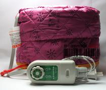 电热帽/温控加热帽/蒸发帽/�h油帽/电发帽 电烫帽 品品4排线包邮 价格:45.00