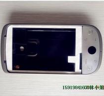 多普达/HTC 英雄200 hero200 原装外壳 手机壳 整套 价格:70.00