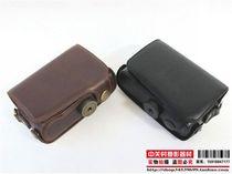 徕卡 LEICA V-LUX20 LUX30包 LUX40 相机包 皮套 现货 价格:30.00