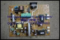 批发全新宏基 ACER X193W 四灯小口高压板 4H.0K402.A00 电源板 价格:70.00