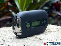 Motorola/摩托罗拉 U6 价格:100.00