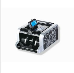 【苏沪皖总代理】融邦点钞机JBYD-RB610银行专用验钞机正品 价格:350.00