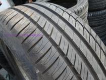 米其林轮胎225/50R17 HP花纹 98W 奥迪 雷克萨斯 价格:450.00