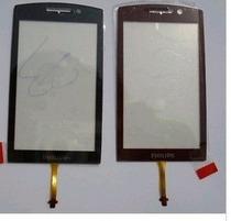 疯狂特价/飞利浦 X830 X806 原装全新 液晶屏 显示屏 屏幕 触摸屏 价格:24.00