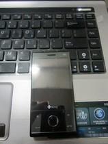 HTC S900 Dopod/多普达智能手机微软6.1系统WIFI钻一代正品原装机 价格:165.00