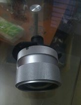 明基投影机镜头 明基投影机小镜头 明基投影机镜头 价格:120.00