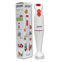 科创美料理棒YTT710(P)A 手持魔力棒 婴儿辅食 奶昔 搅拌机好清洗 价格:79.00
