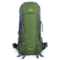 Acome 阿珂姆TREK 55L登山包 双肩背包 徒步包AA122B0026 价格:599.00