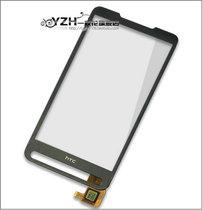 惊爆价 热销千件 原装 HTC 多普达 T8585 HD2 触摸屏 手写屏 触屏 价格:85.00