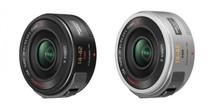 松下H-PS14-42mm/f3.5-5.6饼干变焦镜头 松下X14-42MM GH2/GF3/G3 价格:1350.00