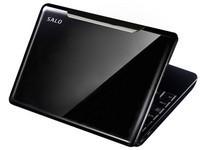 [笔记本电源]新蓝S09U-B01 笔记本电源适配器 新品2013特价 价格:54.00