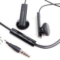 纽曼N2 带麦小米M1S 小米2 M2 耳机 耳麦线控耳机 小米耳机 正品 价格:25.00