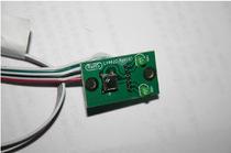 联想键扬天T2900V/T3900V /T4900V/T5900VM4600V 电源开关线组件 价格:15.00
