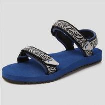 2012新款潮流正品李宁运动鞋李宁凉鞋男式户外男拖鞋沙滩鞋 价格:106.00