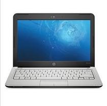 HP/惠普 DM1 1121TU笔记本电脑/320G/双核/2G/带票包邮/ 价格:3199.00