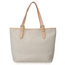 女包新款2013新款欧美时尚女包新款包邮保罗威特 价格:328.00