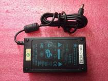 长城A96/G96/M92/A92/M196/M193/L9DH4电源适配器 价格:15.00