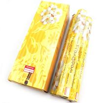 印度香薰 正品 香熏香料 darshan 赤素馨 线香 frangipani鸡蛋花 价格:12.00