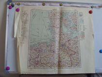 *1957年的德意志联邦共和国图, 价格:165.00