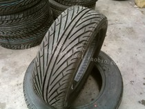 全新汽车轮胎 195/50R15 捷达 凯越 旗云 单导耐磨 高性能 价格:320.00