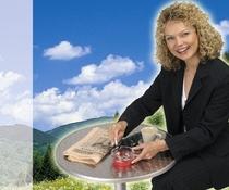 德国进口Zielonka洁灵卡除烟味/烟缸空气净化器现货 价格:208.00