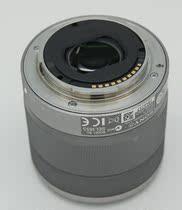sony索尼 E18-55 F3.5-5.6 oss 微单镜头 变焦镜头 套头 优惠价 价格:500.00
