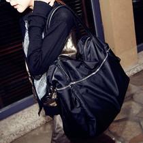 猫猫包袋2013新款秋季包邮时尚百搭单肩手提包潮女包包M07-014 价格:79.00