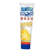 特价处销雀巢正品 鹰唛炼奶 原味炼乳185g支装 价格:8.00