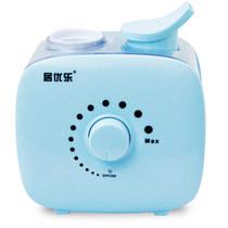 加湿器静音正品 居优乐 办公室 迷你香薰创意 空气加湿器家用特价 价格:59.00
