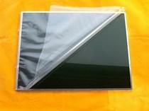 神舟承龙S200笔记本液晶屏幕 电脑显示屏幕 无斑无点 价格:380.00