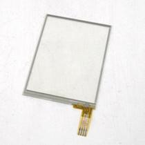 原装 多普达T2222 D600 C858TYTN II P4550触摸屏 触屏 手写屏 价格:31.00
