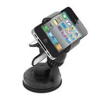 包邮汽车车用手机架手机夹子手机支架GPS手机架手机座导航架 价格:23.00